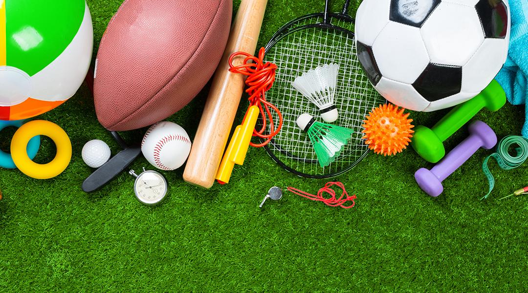 Lesobservaties: 3 tips vanuit de sport