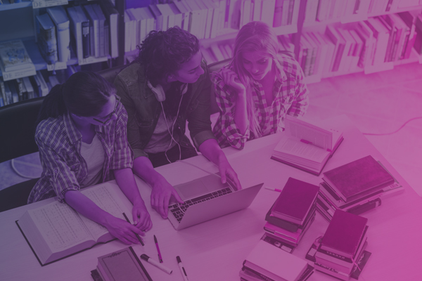 Programmatisch toetsen: waarom en wat is de ervaring in de praktijk?